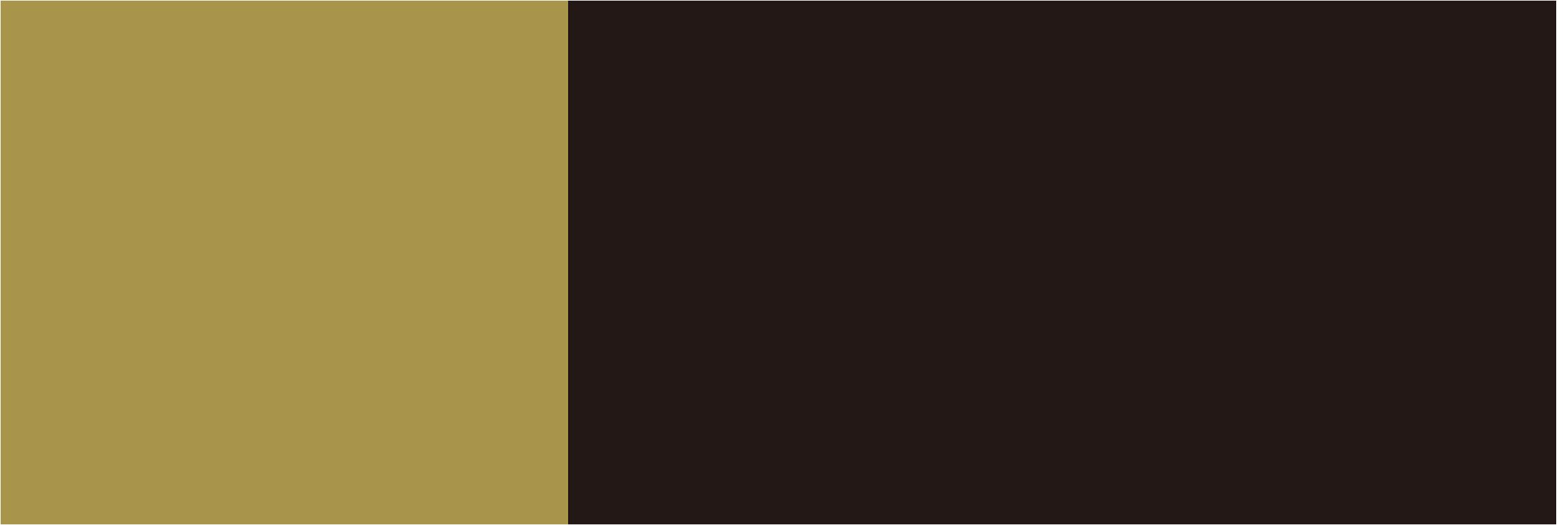 BHY(銀座・渋谷・表参道)
