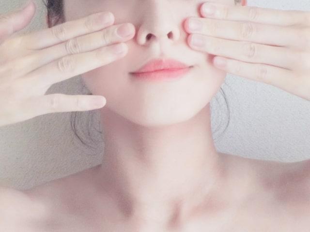 肌のくすみ4タイプ_BHY